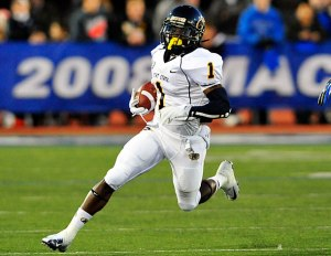 dri-archer-campus-union